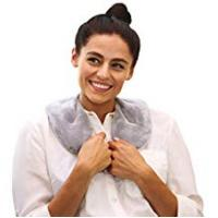 Moist Heating Pads for Quick Pain Relief Test