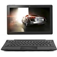 Laptops 2in1 Android Laptop tablet, 10.1