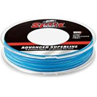 Sufix Braided Lines Sufix 660-040CC 832 Braided Line