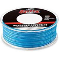 Sufix Braided Lines Sufix 660-220CC 832 Braided Line