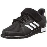 Lifting Shoes adidas Men's Power Perfect Iii. Multisport Indoor Shoes