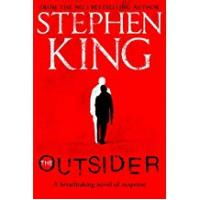 [Sponsored]The Outsider