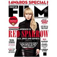 Magazines Total Film Magazine