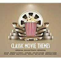 Themes Classic Movie Themes