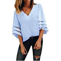 Customized Girl Friend Underwears Bringbring Women O Neck Tops Short Sleeve Sweatshirt Pullover Blouse T Shirt Tee