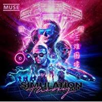 Mp3 Downloads Simulation Theory (Deluxe)