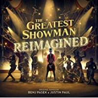 Mp3 Downloads The Greatest Showman: Reimagined